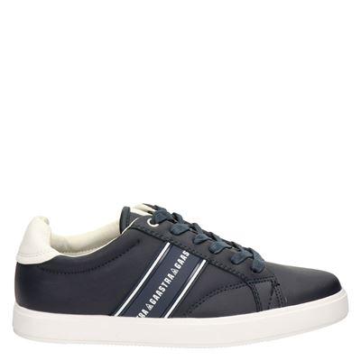 Gaastra Sullivan - Lage sneakers