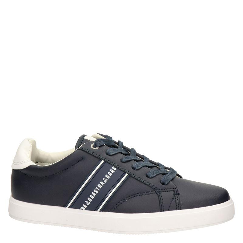 Gaastra Sullivan - Lage sneakers - Blauw