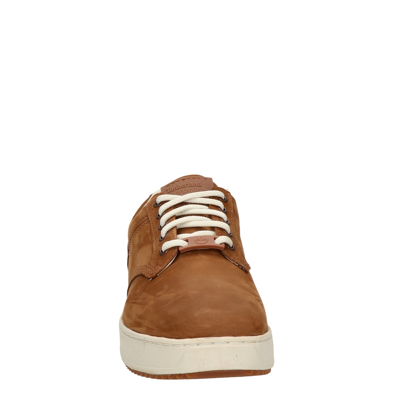 Timberland City Roam oxf. Z20 - Lage sneakers - Bruin