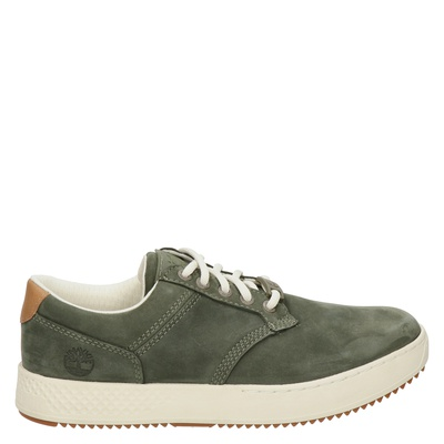 Timberland City Roam oxf. Z20 - Lage sneakers