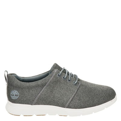 Timberland Killington Oxford - Lage sneakers