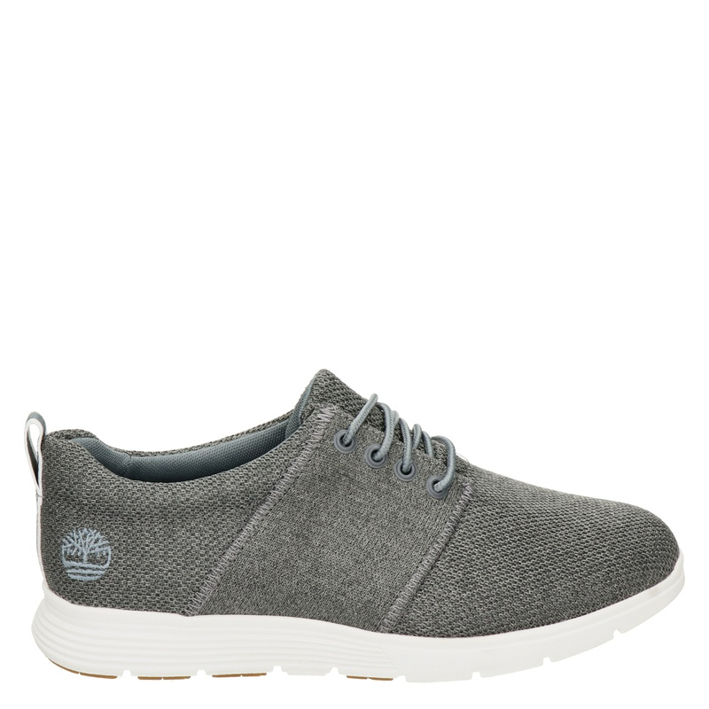 Timberland Killington Oxford - Lage sneakers - Grijs
