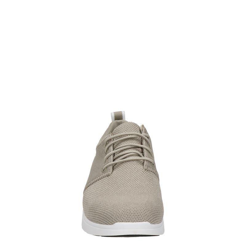 Timberland Killington Oxford - Lage sneakers - Beige
