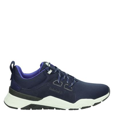 Timberland Concrete Trail Oxford - Lage sneakers