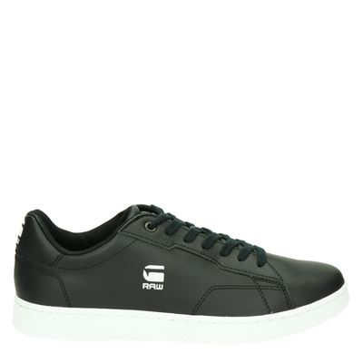 G-Star Raw Cadet - Lage sneakers