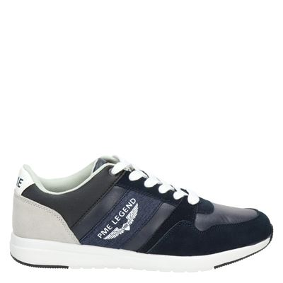 PME Legend - Lage sneakers