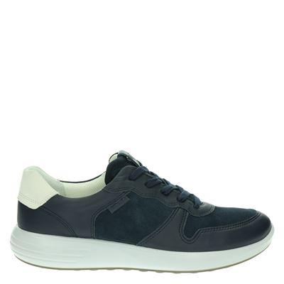 Ecco Soft 7 Runner - Lage sneakers