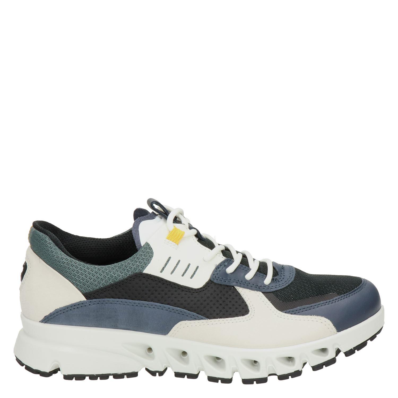 Ecco Multi Vent lage sneakers