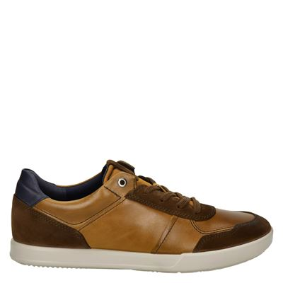 Ecco Collin 2.0 - Lage sneakers