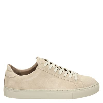 Garment Project Type - Lage sneakers