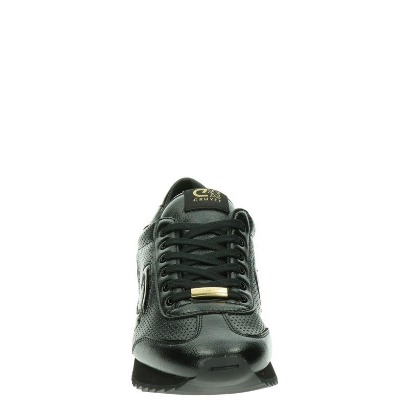Cruyff Trainer V2 - Lage sneakers - Zwart