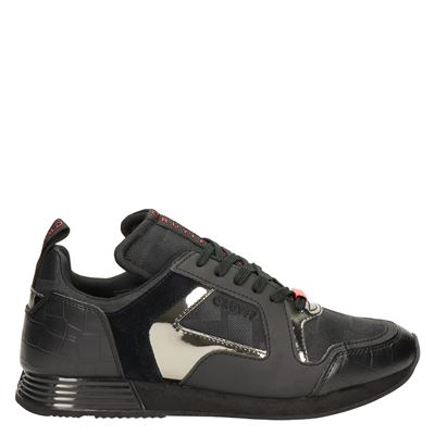 Cruyff Lusso - Lage sneakers