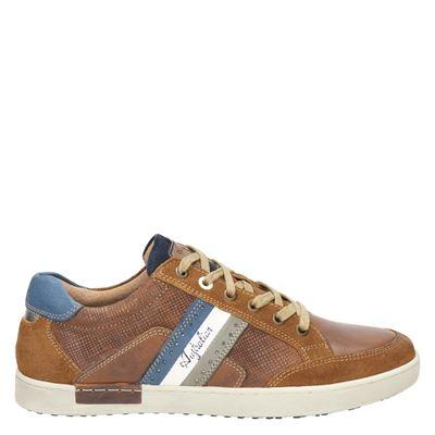 Australian Lombardo - Lage sneakers