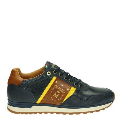 Pantofola d'Oro Enna Ouomo - Lage sneakers