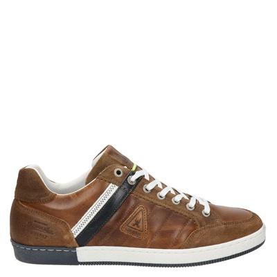 Gaastra Willis - Lage sneakers