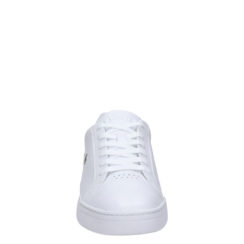 Lacoste Challange 220 - Lage sneakers - Multi