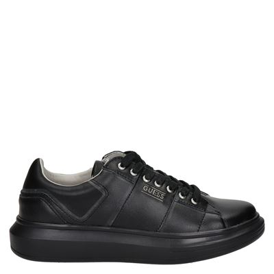 Guess Salerno - Lage sneakers