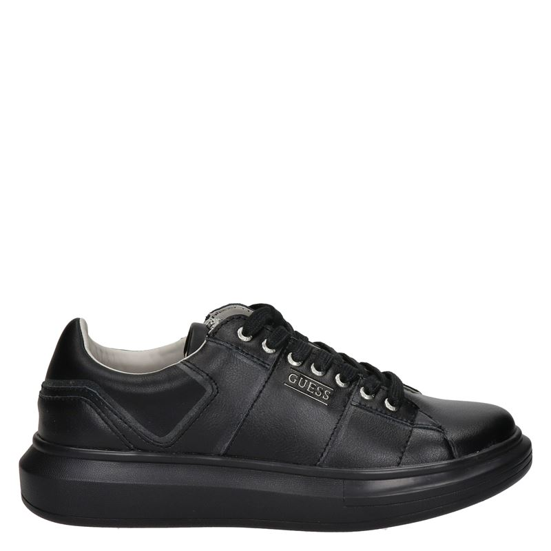 Guess lage sneakers kopen? Nelson.nl