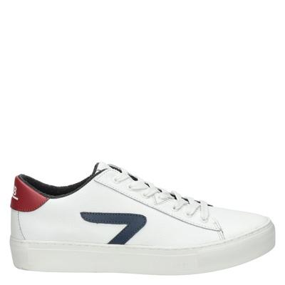 Hub - Lage sneakers