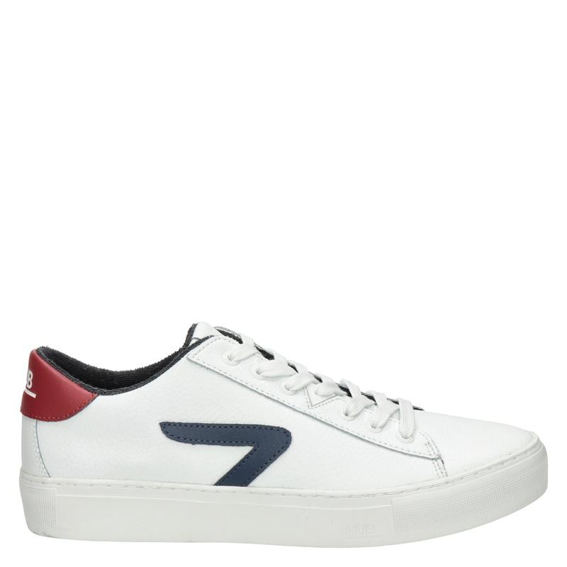 Hub - Lage sneakers - Multi