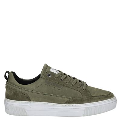 PME Legend Superlifter - Lage sneakers