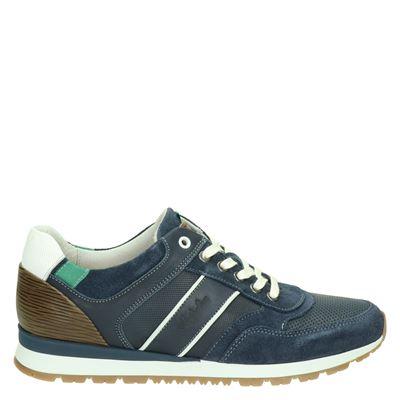 Australian Navarone - Lage sneakers