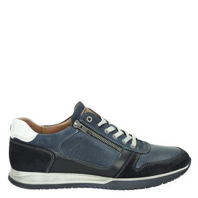 Australian Browning - Lage sneakers