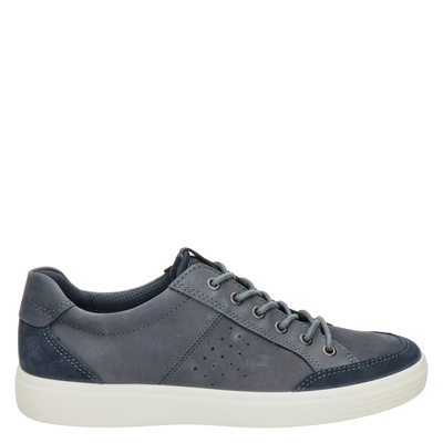 Ecco Soft Classic - Lage sneakers