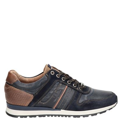 Australian Arrowhead - Lage sneakers