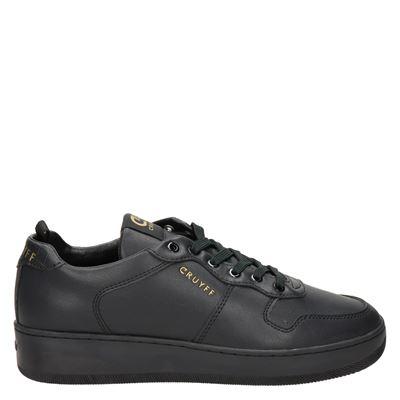 Cruyff Royal - Lage sneakers