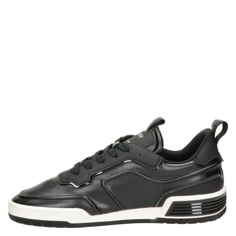 Cruyff Calcio - Lage sneakers - Zwart