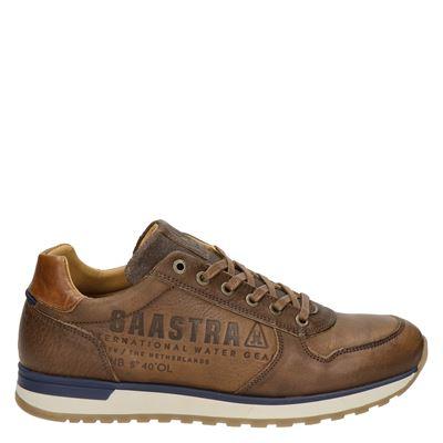 Gaastra - Lage sneakers