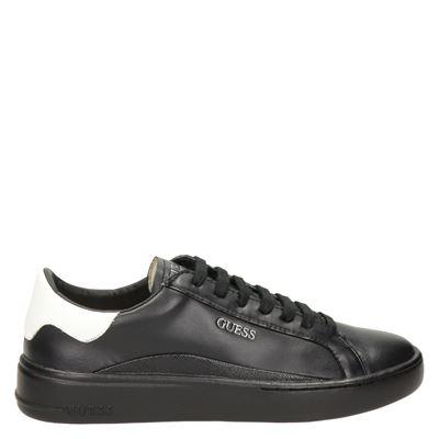 Guess Verona - Lage sneakers