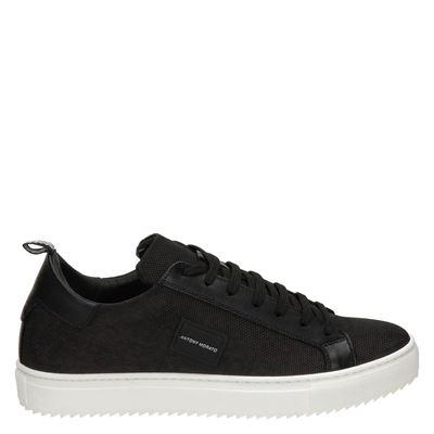 Antony Morato - Lage sneakers