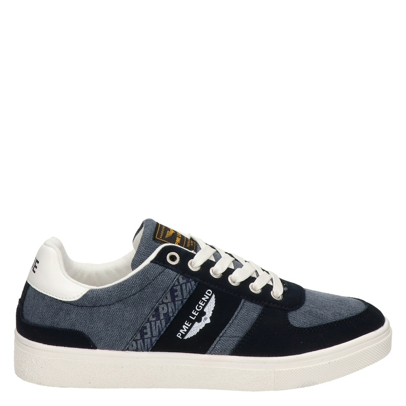 PME Legend Skytank - Lage sneakers - Blauw