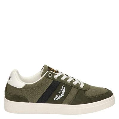 PME Legend Skytank - Lage sneakers
