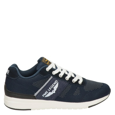 PME Legend Dornierer - Lage sneakers