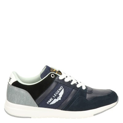 PME Legend Dragger - Lage sneakers