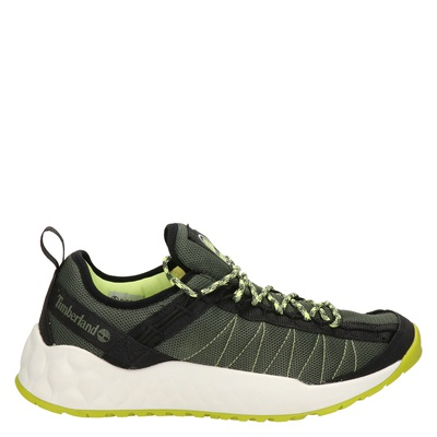 Timberland Solar Wave - Lage sneakers