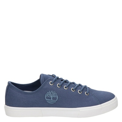 Timberland Union Wharf - Lage sneakers