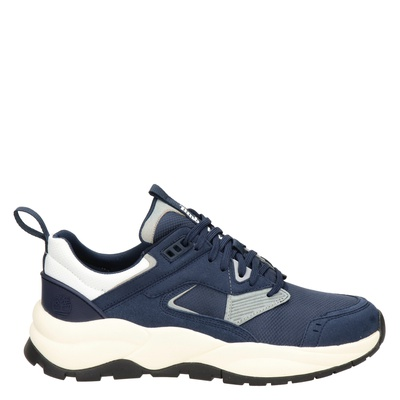 Timberland Tree Racer - Lage sneakers