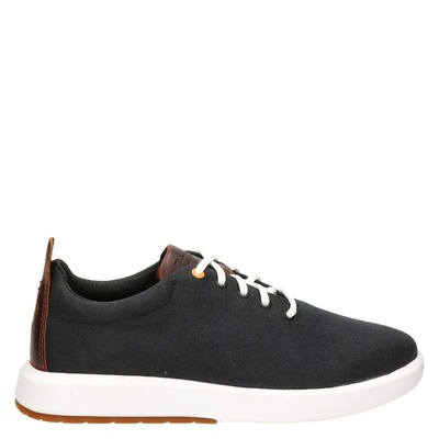 Timberland True Cloud - Lage sneakers