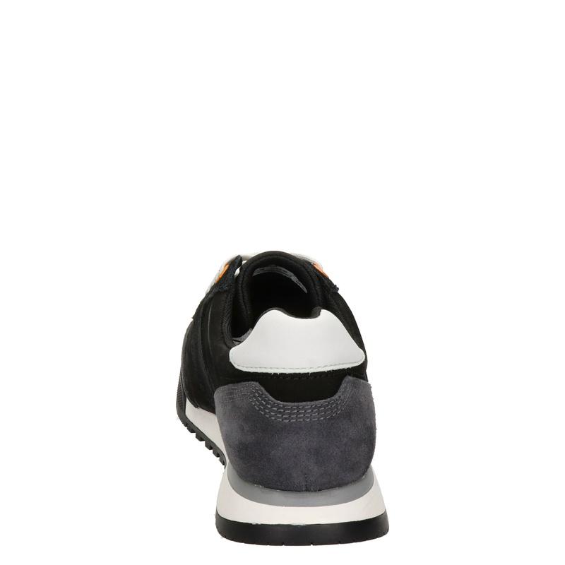 Timberland Miami Coast - Lage sneakers - Zwart