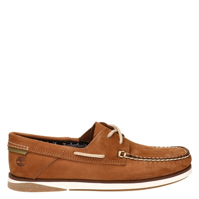 Timberland Atlantis Break - Mocassins & loafers