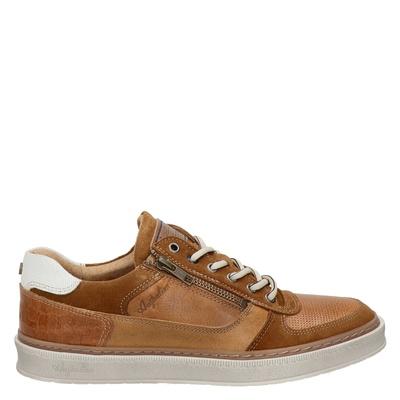 Australian Winchester - Lage sneakers