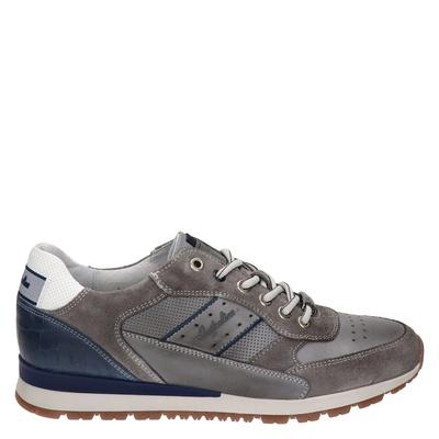 Australian Rosetti - Lage sneakers