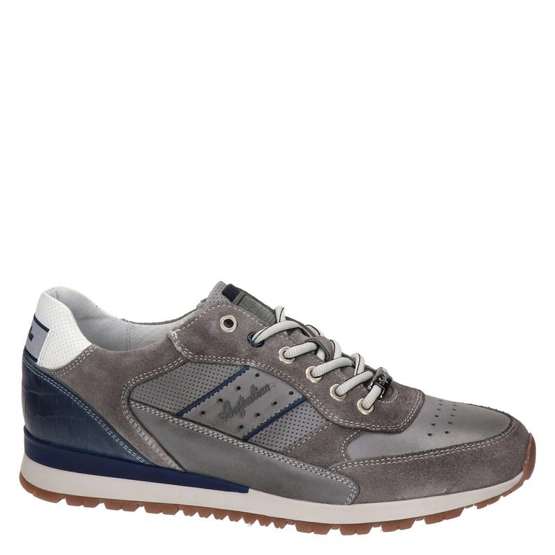 Australian Rosetti - Lage sneakers - Grijs