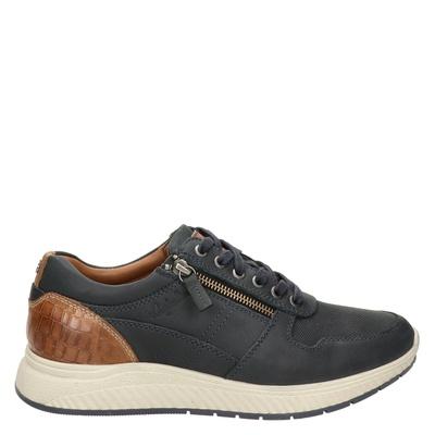 Australian Hurricane - Lage sneakers - Blauw
