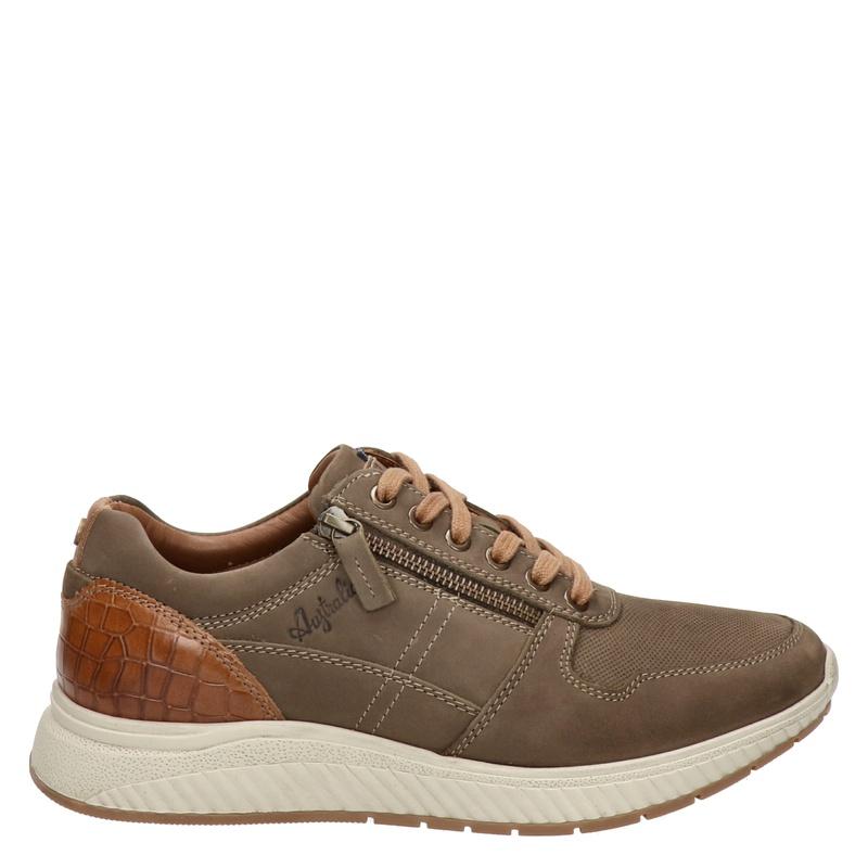 Australian - Lage sneakers - Taupe