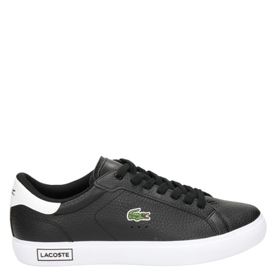 Lacoste Powercourt - Lage sneakers